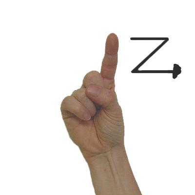 Sign language  Define Sign language at Dictionarycom