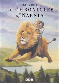 Lewis Opposed Live-Action Narnia